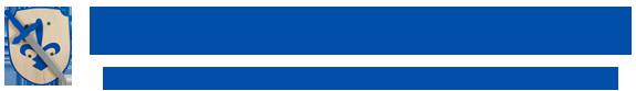 betrouwbaar casino logo